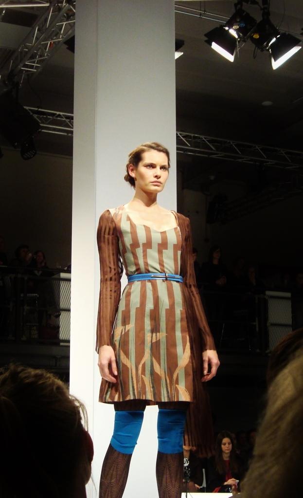 Clara Caesdorf HW15