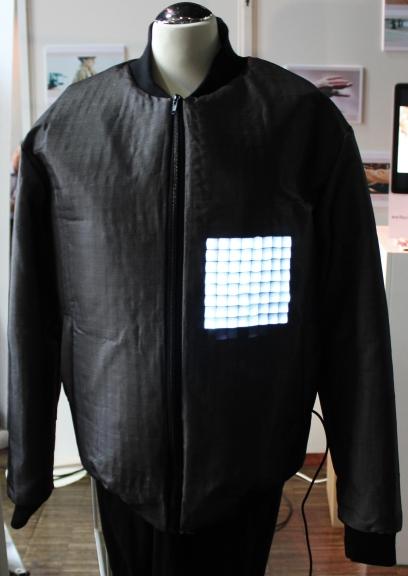 veronikaaumannwearit02