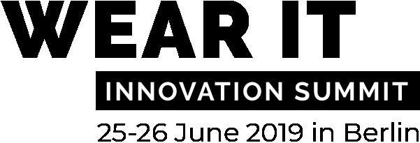 Copy of Wear It Innovation Summit Logo_WIS Standard with date