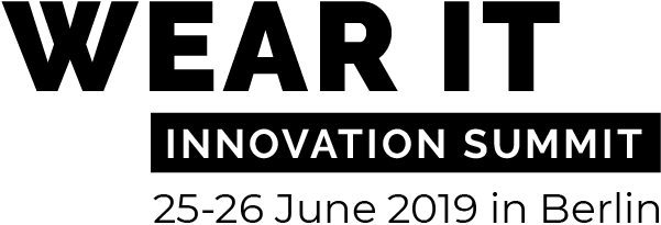 Copy of Wear It Innovation Summit Logo_WIS Standard with date