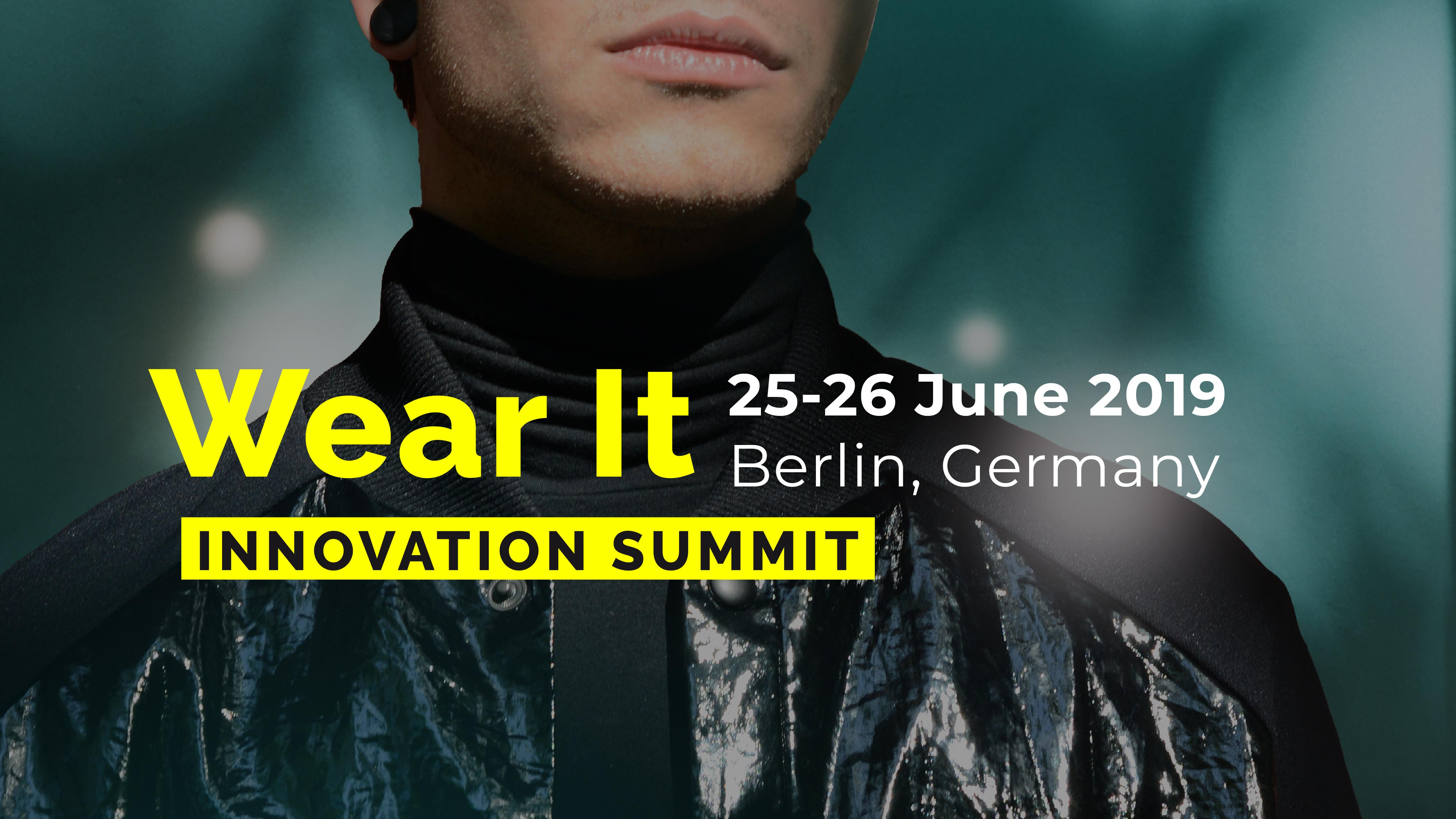 Wear-It-Innovation-Summit_Facebook-Event Cover